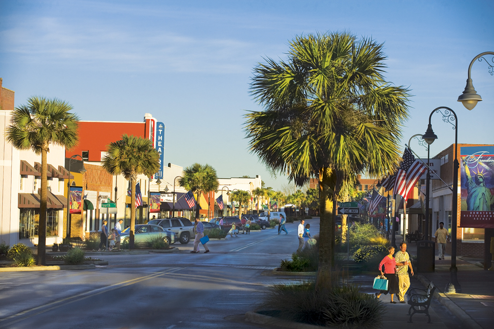 Port st joe 98 real estate group - Things to do in port orange fl ...