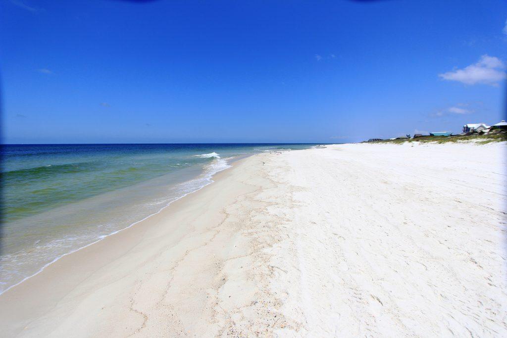 Fall Market Recap - Mexico Beach to Cape San Blas, FL | 98 ...